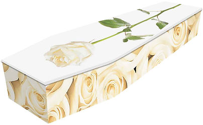tracey-casket.jpg
