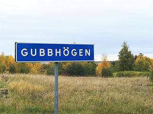 Gubbhogen_skylt_webb.JPG