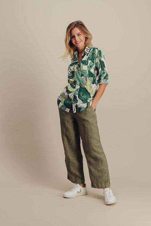 Pantalon  QUIET