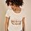 Thumbnail: T-shirt  MOS MOSH