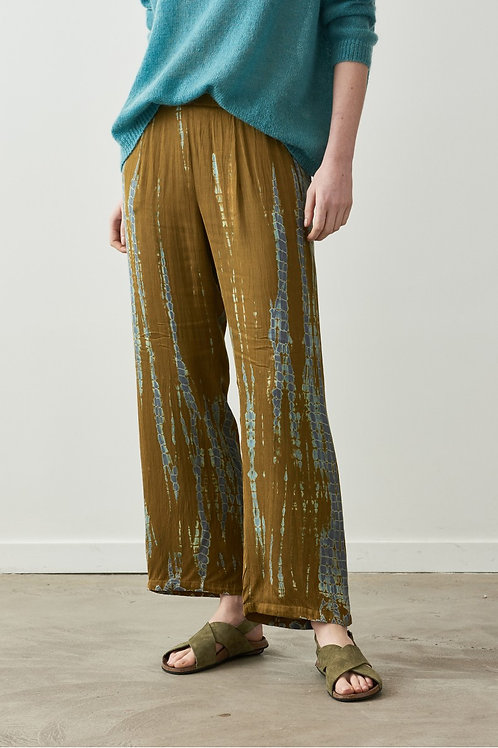 Pantalon  BELLA JONES