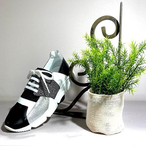 Sneakers  MOT CLE