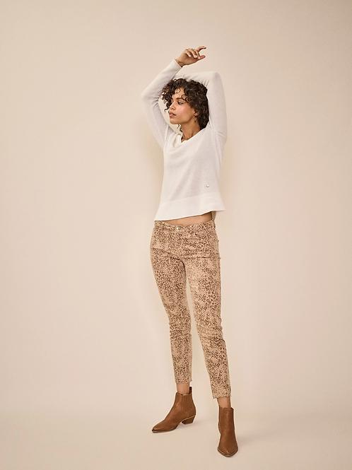 Pantalon  MOS MOSH