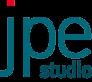 JPE Studio : Création graphique et identité visuelle
