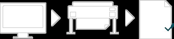 studio de création graphique
