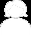 Régine.png