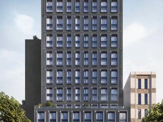 Brooklyn Grove-布鲁克林精致公寓新典范 现房在售 即刻入住 无需等待 折扣价优惠!