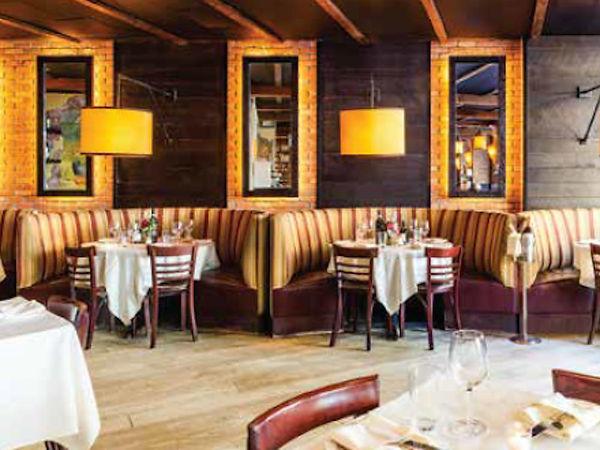 qa-serafina-restaurant-booths-standard.j