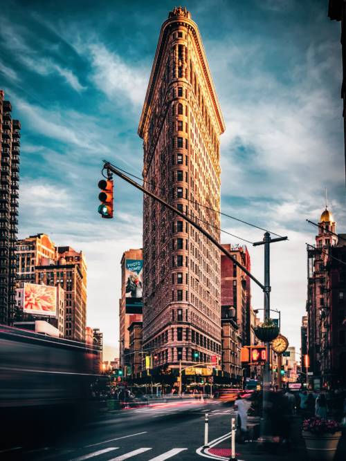 flatiron-building-in-new-york-wallpaper-