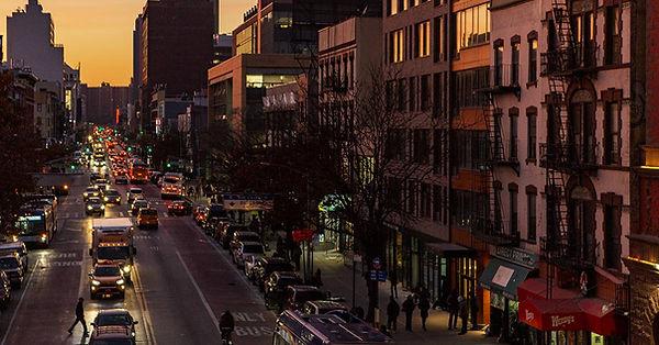 east-harlem-manhattan-nyc-photo-brittany