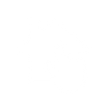 FourPoints-Icons-Mortgage-White.png
