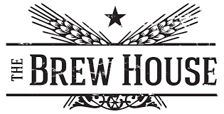 the brew house logo.png