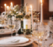RJS-Wedding-Table-Wine.png