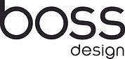 Boss-Design-Black-Logo-100-Key-Black.jpg