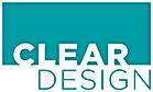 Clear Design Represented by Allyn Rae Group Florida