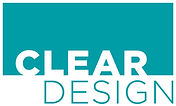 Clear_Design_logo_RGB.jpg