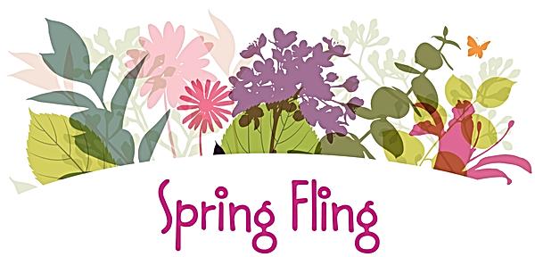Spring-Fling-Header (2).png