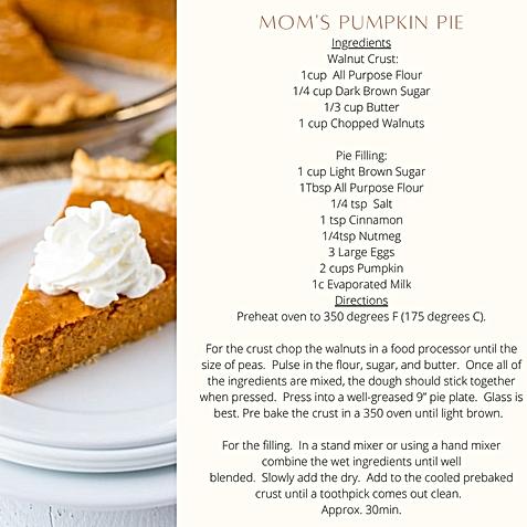 pumpkin pie.png