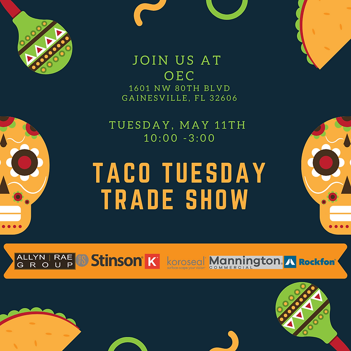 Taco Tuesday 1 .png