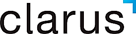 Clarus_Logo_Black.png