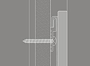 KISS-system-drawing-white.jpg