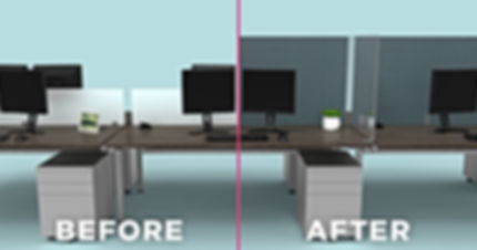 Before-After-Dividers-Safer-Office.jpg
