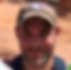 Screen Shot 2020-04-07 at 3.38.32 PM.png
