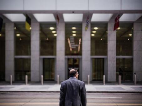 LinkedIn tips for financial advisors. This is eassssy.