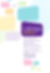 Ikastolaren informazioa PDFn