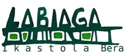 Labiaga