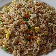 A1 - Chicken Fried Rice or Noodles