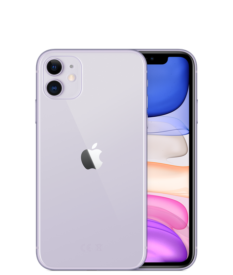 iPhone 11 Display Replacement