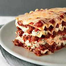 93 - Lasagna