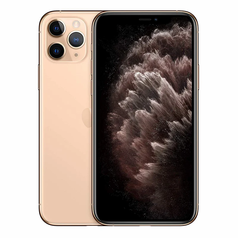 iPhone 11 Pro Max Display Replacement