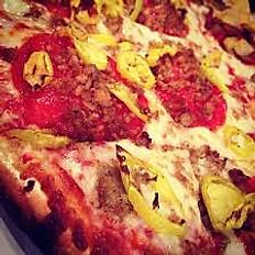 18 - Pizza Western Virginia