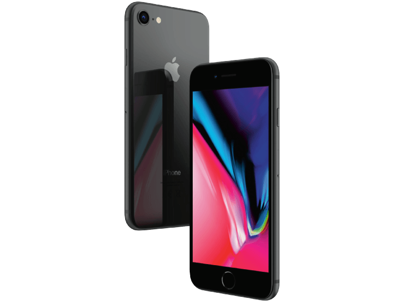 iPhone 8 Display Replacement
