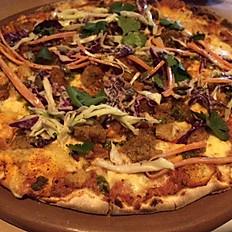 17 - Pizza Redneck