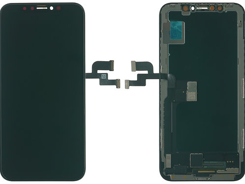 iPhone Xs Display Assembly