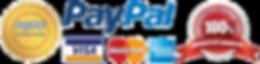 MAster Visa Paypal.png