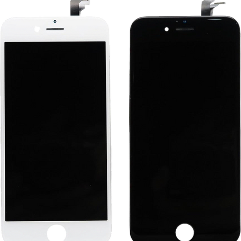 iPhone 6 Display Assembly