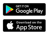 google and appstore icon.jpg