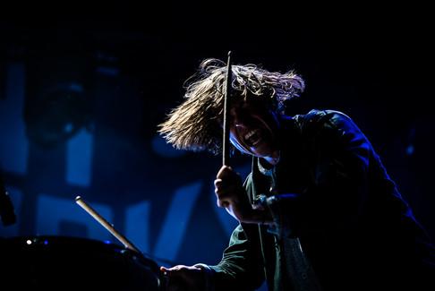 Best of Haldern Pop Festival 2019 Bedroo