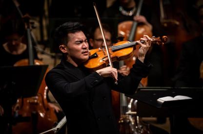 2019-12-19 Bamberger Symphoniker, Jakub
