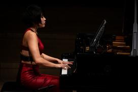 00026-DSC04607-2020-1-8 Yuja Wang & Gaut