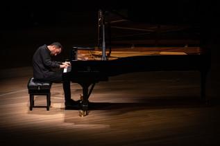 2019-11-16 Igor Levit, Elbphilharmonie,