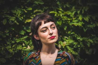 00001-DSC07546-Portraits Stella Donelly.