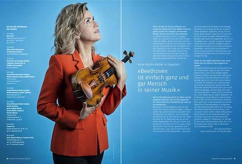 Pro Arte Hamburg Magazin S.20+21.jpg