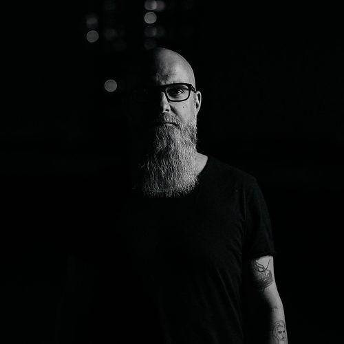 Sebastian Madej, Foto- Dennis Dirksen.jp