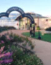 Butterfly House.jpg
