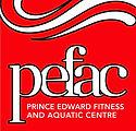 PEFAC-Cropped-2.jpg